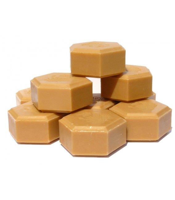 Sabó de mel i pròpolis