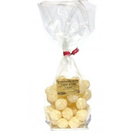 hard sweets filled with honey 250g