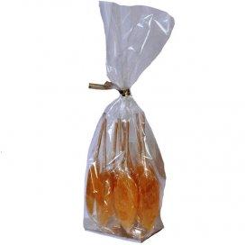 Honig-Lutscher