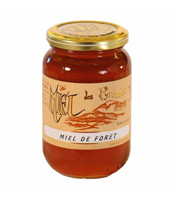 Miel de Bosque