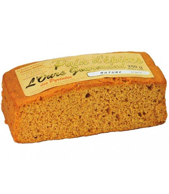 Pastís de mel