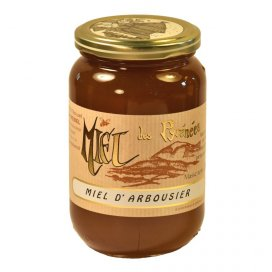 Arbutus honey 500g