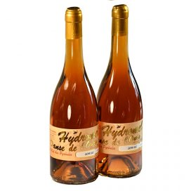 Honey Wine - Mead