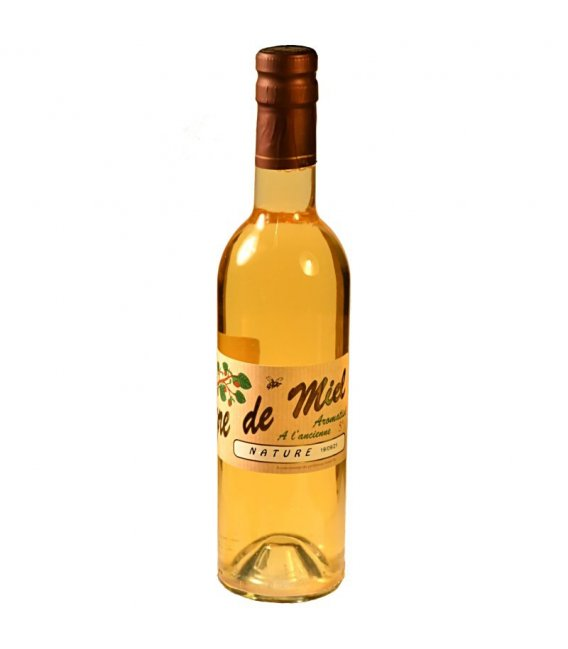 Vinaigre de miel 50cl