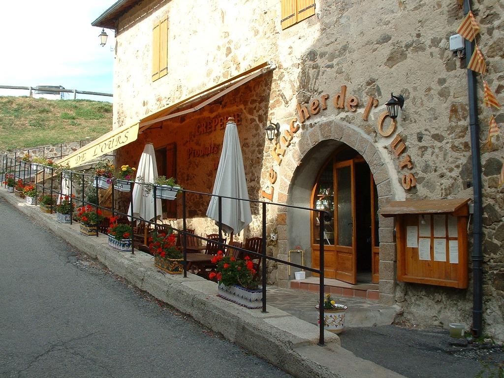 la-terrasse-creperie-le-Rucher-de-l-Ours height=